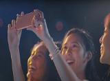 """Điện thoại """"G-Dragon"""" OPPO F3 Plus bắt kịp xu hướng camera kép"""