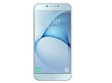 Samsung Galaxy A8 (2016) chính thức ra mắt với giá bán 580 USD