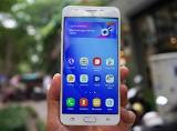 """Trên tay """"kẻ hủy diệt"""" phân khúc tầm trung Galaxy J7 Prime sắp ra mắt tại Việt Nam"""