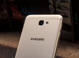 """Galaxy J7 Prime – chụp ảnh như một dân """"pro"""""""