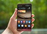 4 smartphone sở hữu màn hình lớn, cấu hình khủng rẻ hơn Galaxy Note 7