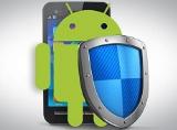 Android 7.0 sẽ từ chối hoạt động khi phát hiện malware hoặc virus