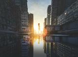 Ảnh chụp bằng iPhone 6s đạt giải National Geographic International Photo Contest 2016
