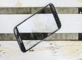 Đã tìm ra địa chỉ bán Galaxy A7 2017 rẻ nhất