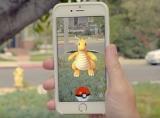 Hàng triệu người chơi Pokemon Go đang có xu hướng từ bỏ game này?