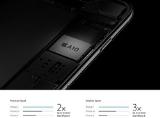 Chip A10 của iPhone 7 có hiệu năng mạnh nhất thế giới thời điểm hiện tại