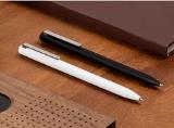 Samsung có bút S-Pen thì Xiaomi có bút… Mi Pen?