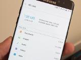 8 điều bạn cần biết về khe cắm thẻ nhớ trên Galaxy Note 7