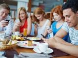 """8 mẹo nhỏ giúp bạn có thể """"cai nghiện"""" được smartphone"""
