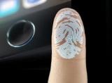 """Galaxy S8 sẽ sở hữu công nghệ cảm biến vân tay quang học siêu """"khủng""""?"""