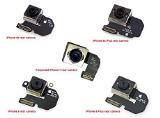 Camera trên iPhone 7 sẽ được trang bị chống rung quang học?