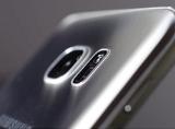 Camera Galaxy S8 sẽ chỉ trang bị cụm camera đơn một ống kính