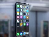 Camera trước của iPhone 8 sẽ làm nên một cuộc đại cách mạng