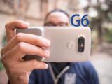 Camera của LG G6 sẽ có góc chụp siêu rộng, tương đương mắt người