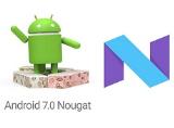 Bản cập nhật Android 7.0 cho Galaxy S7 chính thức bất ngờ bị trì hoãn