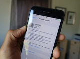 Apple tung ra bản cập nhật mới 10.0.2 sửa một số lỗi nhỏ cho người dùng