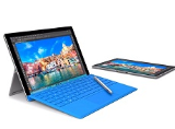Microsoft Surface 5 tích hợp chip Intel Kaby Lake với hiệu năng cực mạnh?