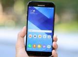 Cấu hình Galaxy A7 2017 - Bước đột phá độc đáo trong công nghệ của Samsung