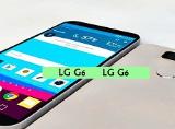 Kinh doanh khó khăn, CEO của LG mảng di động bị thay thế?