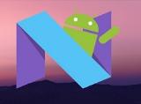 Tính năng chặn tin nhắn rác trên Android 7.0 hoạt động như thế nào?