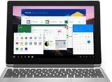 Remix OS 3.0 chạy trên nền Android 6.0 vừa được tung ra