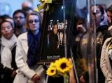 Twitter, Facebook, YouTube nắm tay tuyên chiến chống khủng bố
