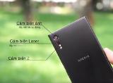 Clip hướng dẫn chụp ảnh siêu đẹp với Xperia XZ