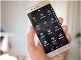 Khoảng 11 triệu đồng, có nên mua Huawei P9 thời điểm này không?