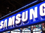 Cổ phiếu của Samsung chạm mốc đỉnh của đỉnh trên thị trường chứng khoán