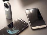LG G6 tuyệt đối an toàn với công nghệ chống cháy nổ