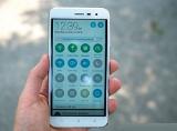 Đánh giá nhanh Zenfone 3 : Smartphone của Asus mới ra mắt tại Việt Nam