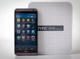 Đánh giá nhanh HTC One E9: Phablet 2 sim thiết kế đẹp, đáng trải nghiệm