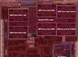 Đánh giá iPad Pro và bất ngờ phát hiện số lượng chip đồ họa khủng bên trong