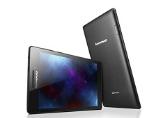 Đánh giá Lenovo Tab 2 A7-30, sản phẩm đẹp trong tầm giá 2 triệu