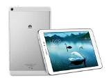 Đánh giá MediaPad T1 7.0: máy tính bảng 2 triệu đáng mua nhất