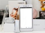 Đánh giá Oppo A37 – smartphone có thiết kế khá đẹp dành cho người dùng