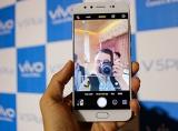 Đánh giá Vivo V5 Plus – smartphone tầm trung đáng mua hiện nay