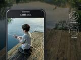 Đánh giá camera của điện thoại chụp ảnh đẹp giá rẻ Galaxy J5 Prime