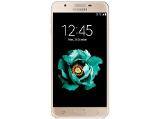 Galaxy J5 Prime - Điện thoại nguyên khối rẻ nhất phân khúc tầm trung