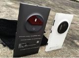 Trong lịch sử, Microsoft từng có ý định ra mắt điện thoại siêu chụp hình