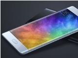 Ảnh thật Mi 6 phiên bản đen xám lộ diện đúng chất điện thoại Xiaomi