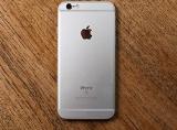 Apple đã chính thức bán được 1 tỷ chiếc iPhone kể từ ngày ra mắt