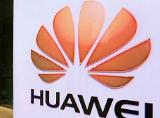 Huawei uy hiếp Apple và Samsung với tốc độ tăng chưởng cao kỷ lục