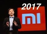 CEO Lei Jun mạnh miệng tuyên bố doanh thu Xiaomi sẽ đạt 100 tỷ NDT trong năm 2017
