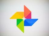 """Google đang rất muốn """"lôi kéo"""" người dùng iOS chuyển sang Android"""