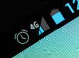 Vị trí của bạn đã dùng mạng 4G được chưa? Kiểm tra ngay bằng cách sau nhé!