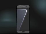 Mở hộp và trải nghiệm nhanh Galaxy S7 Edge đen ngọc trai cực