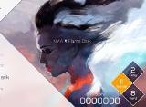 10 game âm nhạc tốt nhất dành cho người dùng thiết bị Android