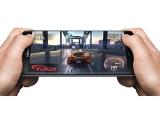 Nếu đang sở hữu Galaxy Note 7 bạn không nên bỏ qua các tựa game Android này