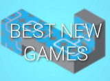 Cập nhật games hay nhất trên Android và iOS trong tuần